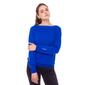 Women's Merino Sweater