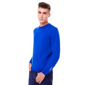 Men's Merino Sweater